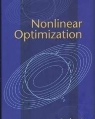 Andrzej Ruszczynski: Nonlinear Optimization