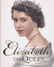 Sally Bedell Smith: Elizabeth the Queen