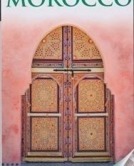 Eyewitness Travel Guide: Morocco