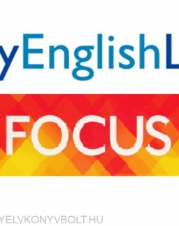 Focus 3 Student's MyEnglishLab Online Access Code (British English)
