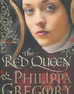 Philippa Gregory: The Red Queen