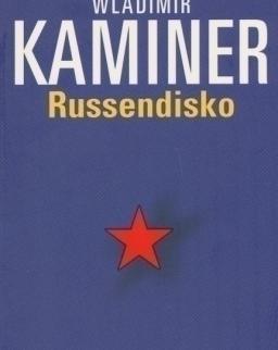 Wladimir Kaminer: Russendisko