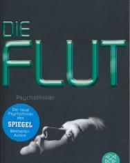 Arno Strobel: Die Flut