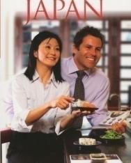 15 perc japán - Tanulj meg japánul napi 15 perc alatt