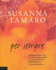 Susanna Tamaro: Per sempre