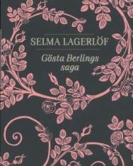 Selma Lagerlöf: Gösta Berlings saga