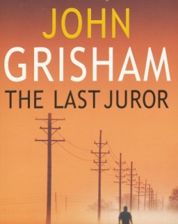 John Grisham: Last Juror