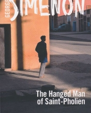 Georges Simenon: The Hanged Man of Saint-Pholien (Inspector Maigret)