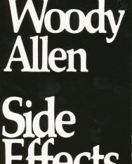 Woody Allen: Side Effects