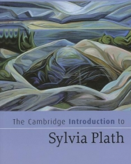 Camb Intro to Sylvia Plath