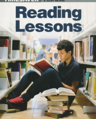 English Timesavers: Reading Lessons - Photocopiable