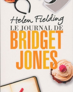 Helen Fielding: Le journal de Bridget Jones