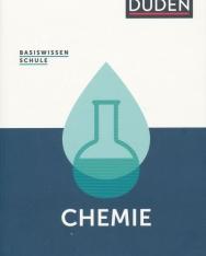 Basiswissen Schule - Chemie Abitur