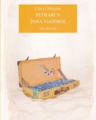 Clara Obligado: Petrarca para viajeros