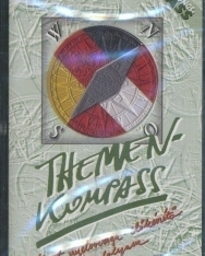 Themenkompass Cassette
