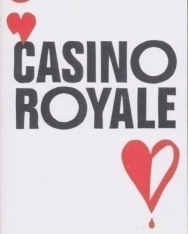 Ian Fleming: Casino Royale