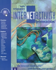 Dave Sperling's InterNETactivity Workbook