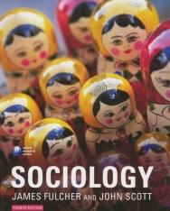 Sociology 4