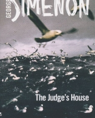 Georges Simenon: The Judge's House (Inspector Maigret)