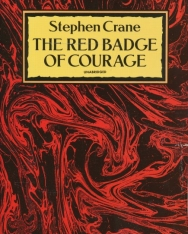 Stephen Crane: The Red Badge of Courage