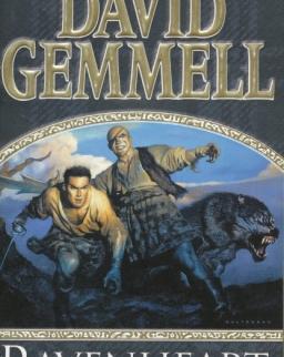 David Gemmel: Ravenheart