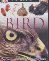 Eyewitness DVD - Bird - Eyewitness DVD