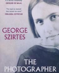 George Szirtes: The Photographer at Sixteen