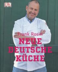 Frank Rosin Neue deutsche Küche