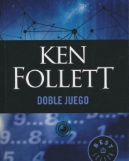 Ken Follett: Doble juego