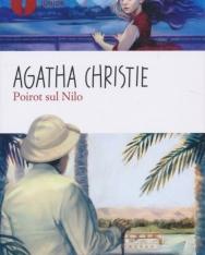 Agatha Christie: Poirot sul Nilo