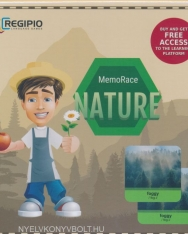 MemoRace - Nature