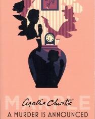 Agatha Christie: A Murder is Announced