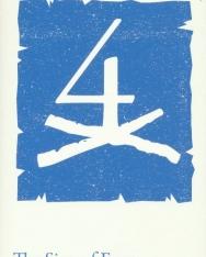 Sir Arthur Conan Doyle: The Sign of Four (Collins Classroom Classics)