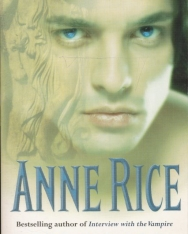 Anne Rice: Violin