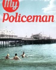Bethan Roberts: My Policeman