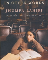 Jhumpa Lahiri: In Other Words