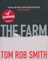 Tom Rob Smith: The Farm