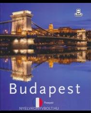 Budapest - 360° - Francia