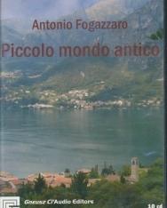 Piccolo Mondo Antico - Audio CDs (10)