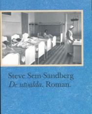 Steve Sem-Sandberg: De utvalda