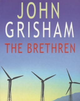 John Grisham: The Brethren