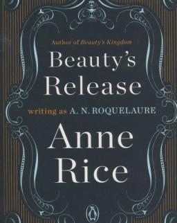 erotic-novels-by-ann-rice-man-fuck