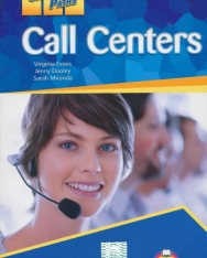 Career Paths - Call Centers