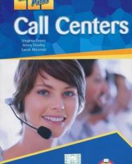 Career Paths - Call Centers