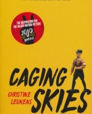 Christine Leunens: Caging Skies