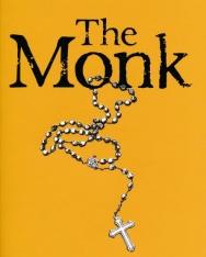 Matthew Lewis: The Monk