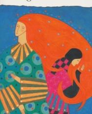 Paul Claudel: Partage de Midi: Drame