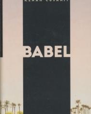 Kenah Cusanit - Babel