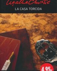 Agatha Christie: La casa torcida