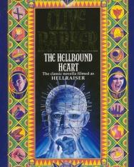 Clive Barker: Hellbound Heart